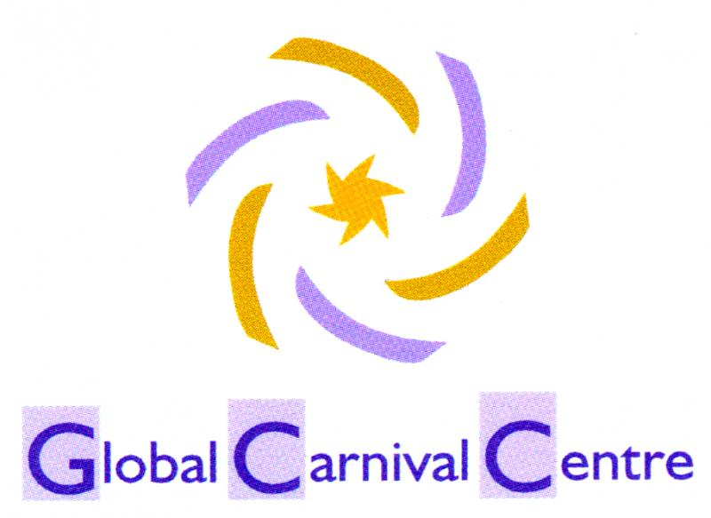 Global Carnival Centre - Contact Us