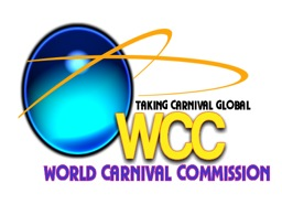 world Carnival Commission